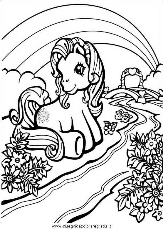 cartoni/piccolopony/piccolo_pony_13.JPG