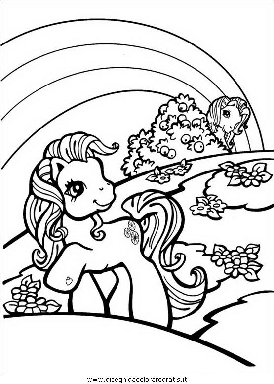 cartoni/piccolopony/piccolo_pony_15.JPG