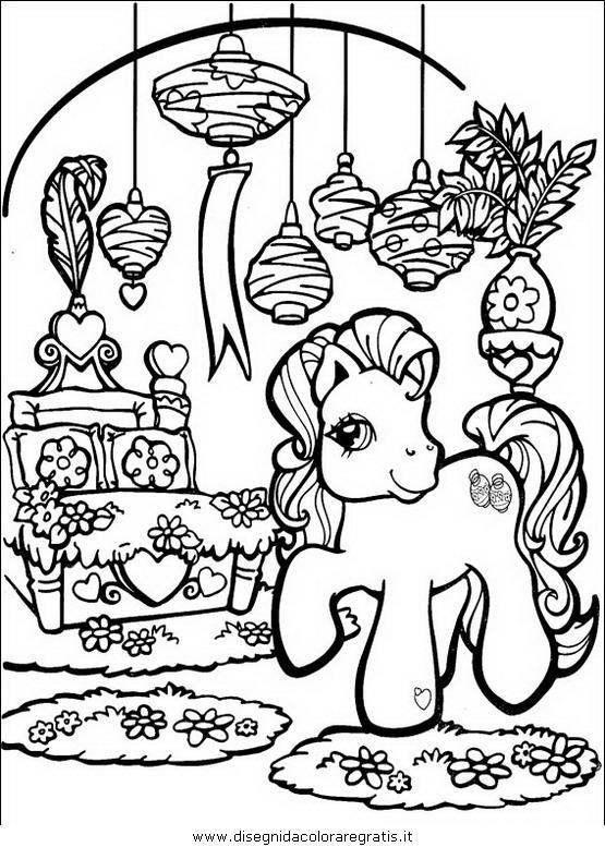 cartoni/piccolopony/piccolo_pony_17.JPG
