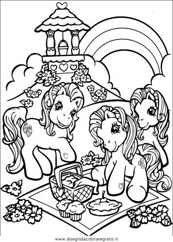 cartoni/piccolopony/piccolo_pony_18.JPG