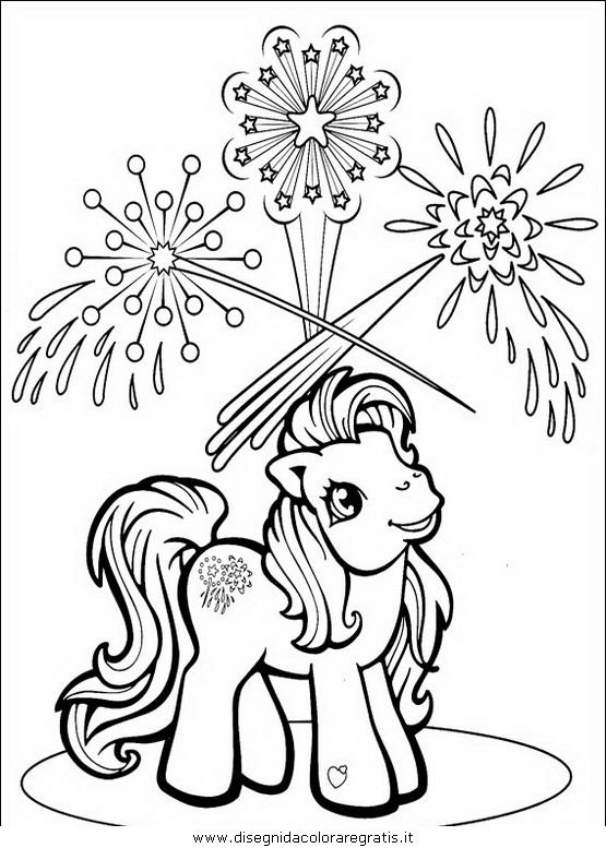 cartoni/piccolopony/piccolo_pony_21.JPG