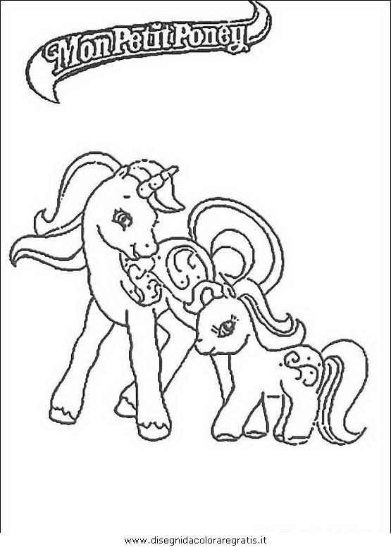 cartoni/piccolopony/piccolo_pony_24.JPG