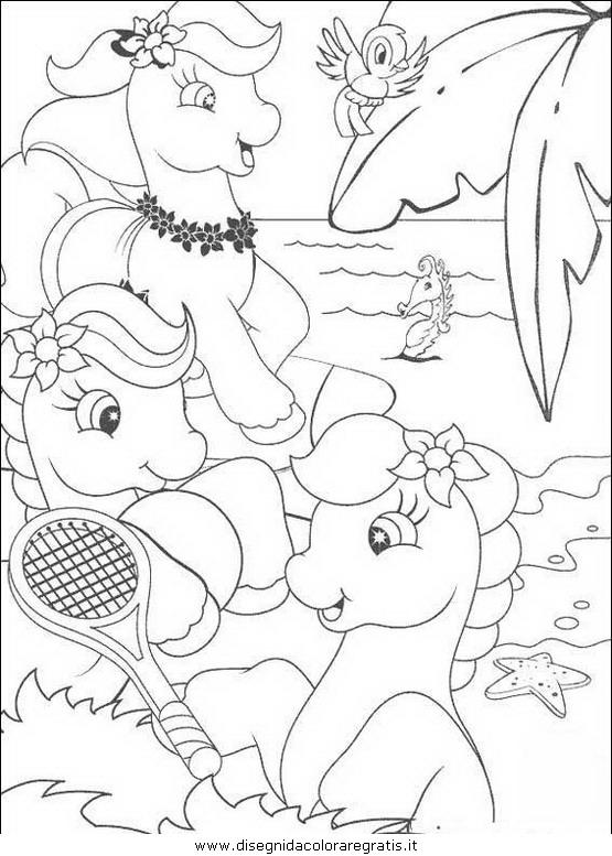 cartoni/piccolopony/piccolo_pony_26.JPG
