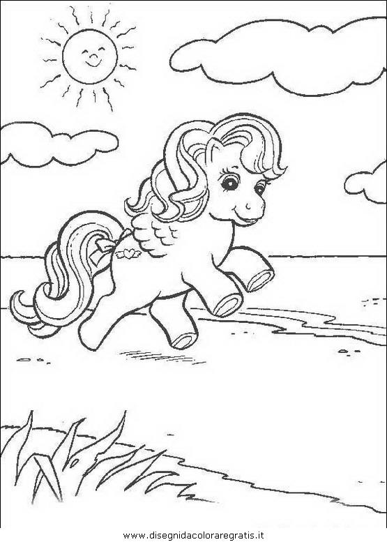 cartoni/piccolopony/piccolo_pony_27.JPG
