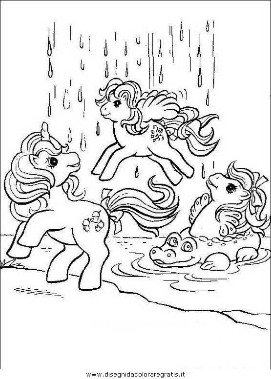 cartoni/piccolopony/piccolo_pony_30.JPG