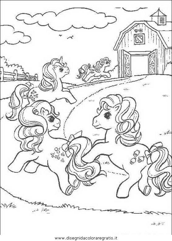 cartoni/piccolopony/piccolo_pony_36.JPG