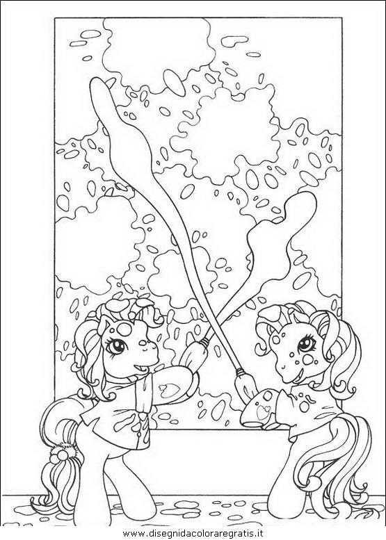 cartoni/piccolopony/piccolo_pony_37.JPG