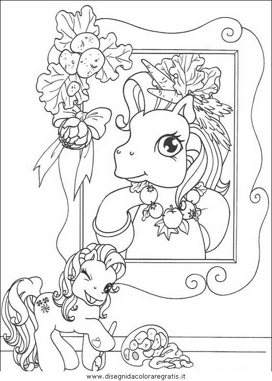 cartoni/piccolopony/piccolo_pony_38.JPG