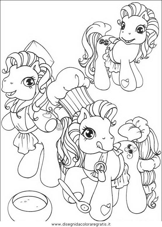 cartoni/piccolopony/piccolo_pony_39.JPG