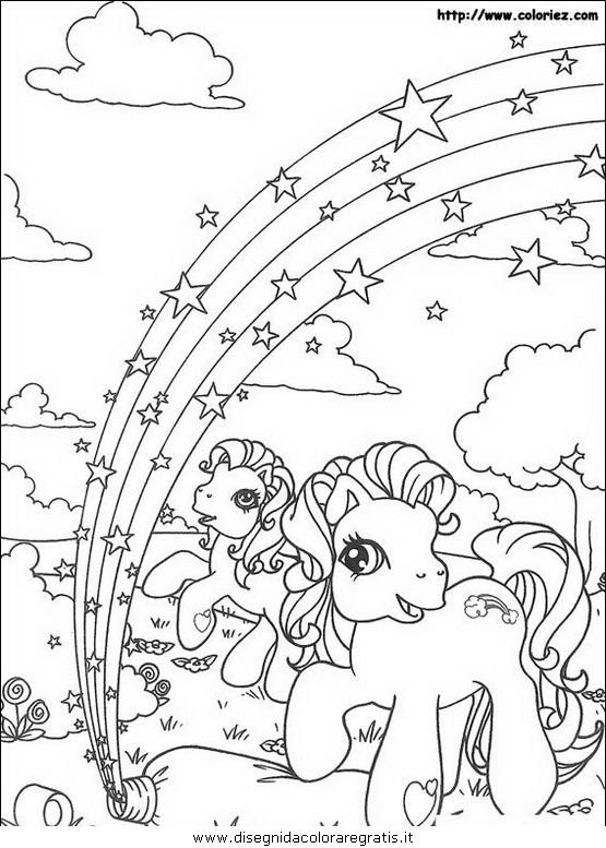 cartoni/piccolopony/piccolo_pony_44.JPG