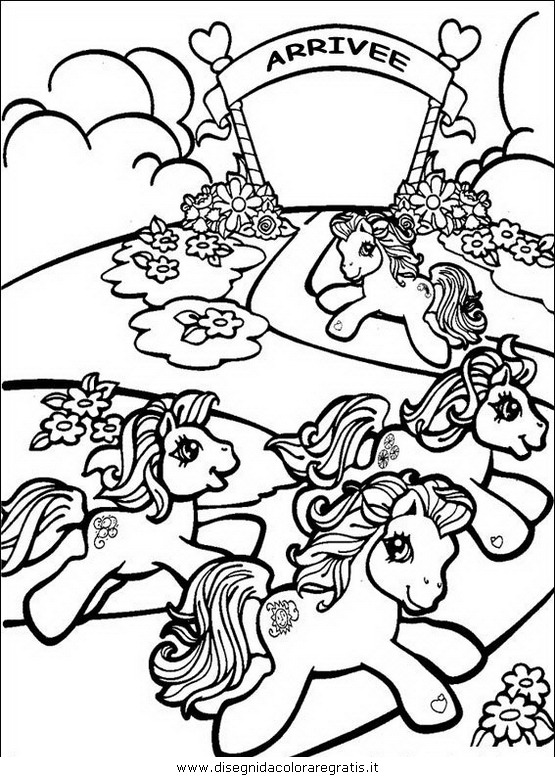 cartoni/piccolopony/piccolo_pony_47.JPG