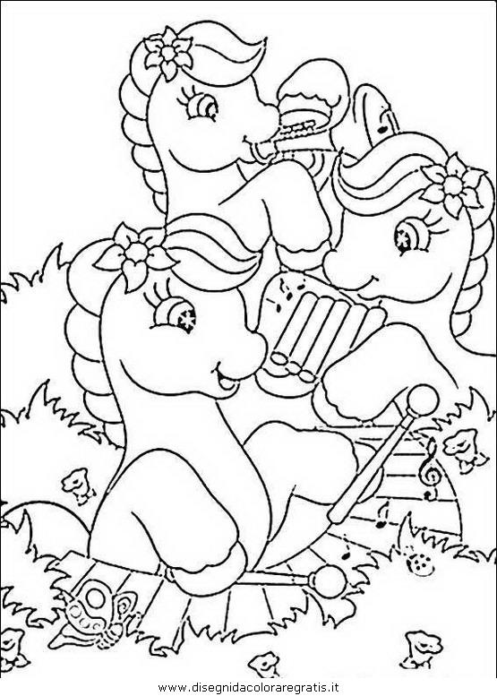 cartoni/piccolopony/piccolo_pony_48.JPG