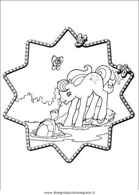 cartoni/piccolopony/piccolo_pony_49.JPG
