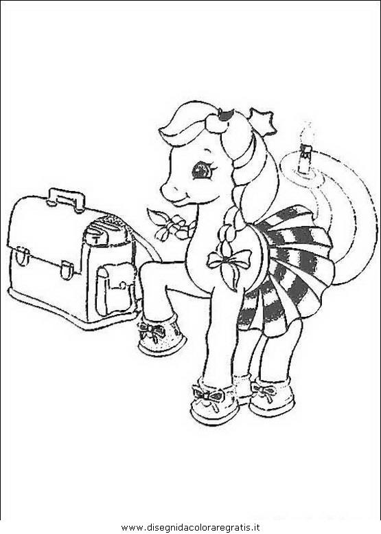 cartoni/piccolopony/piccolo_pony_51.JPG