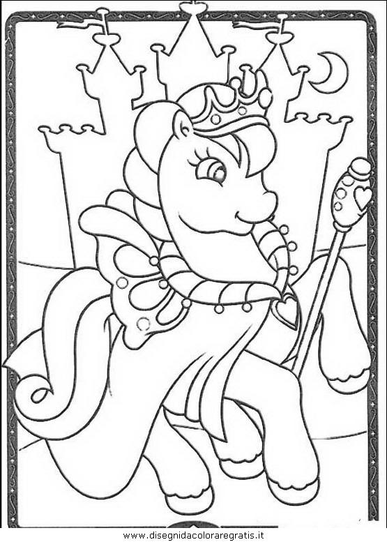 cartoni/piccolopony/piccolo_pony_52.JPG