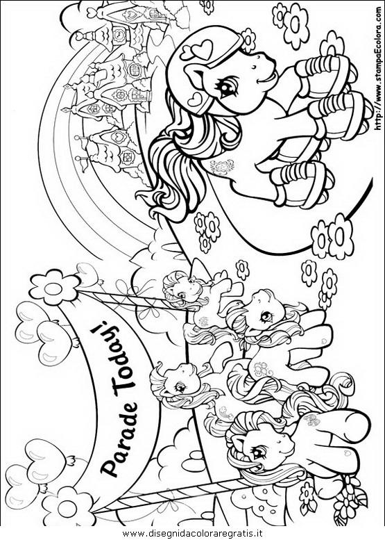 cartoni/piccolopony/piccolo_pony_54.JPG