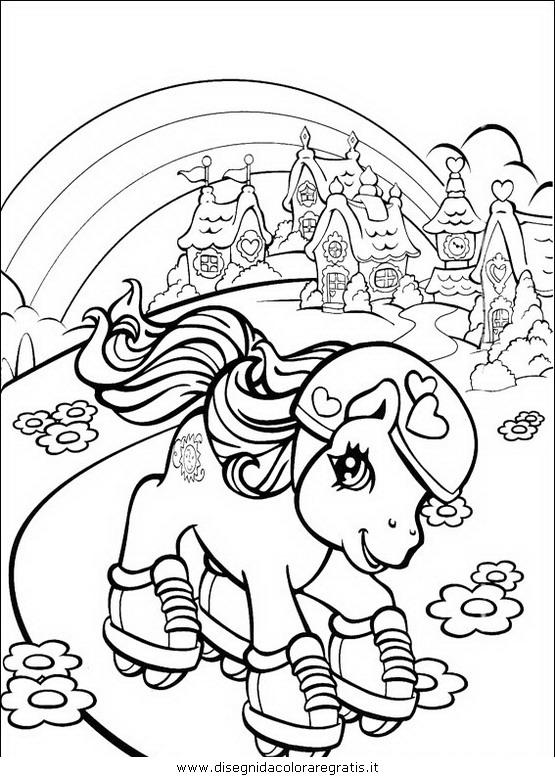 cartoni/piccolopony/piccolo_pony_55.JPG