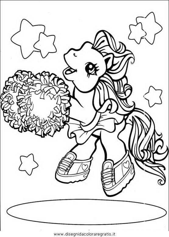 cartoni/piccolopony/piccolo_pony_58.JPG