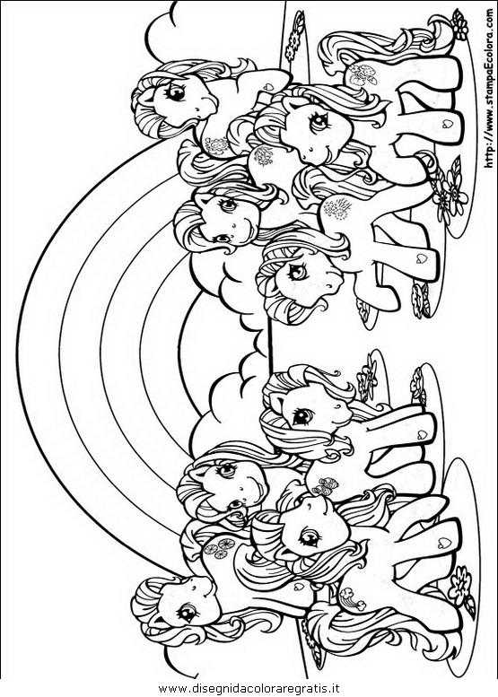 cartoni/piccolopony/piccolo_pony_59.JPG