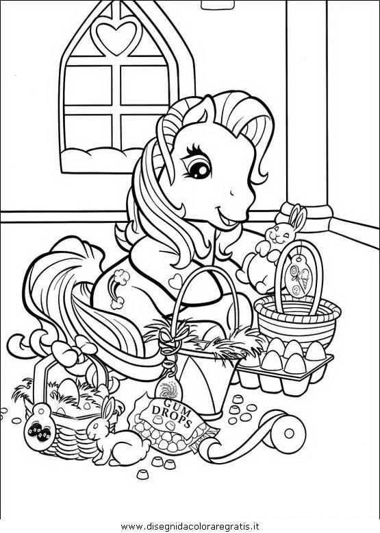 cartoni/piccolopony/piccolo_pony_70.JPG