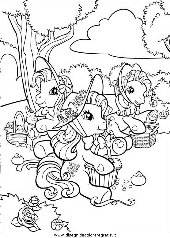 cartoni/piccolopony/piccolo_pony_72.JPG