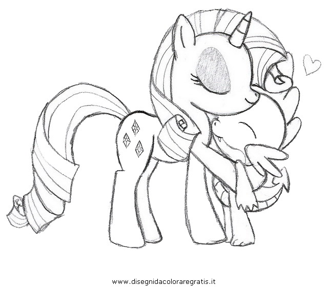 cartoni/piccolopony/piccolo_pony_spike_5.JPG