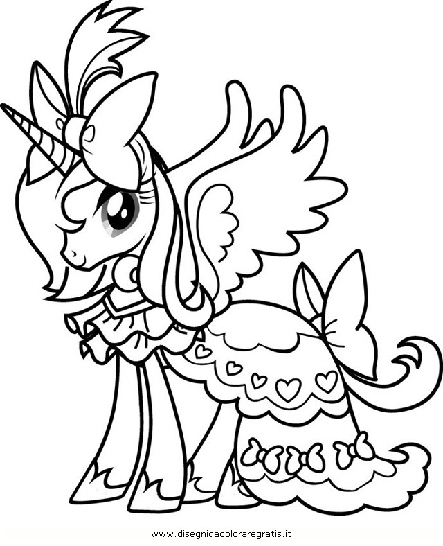 cartoni/piccolopony/princess-luna_05.JPG