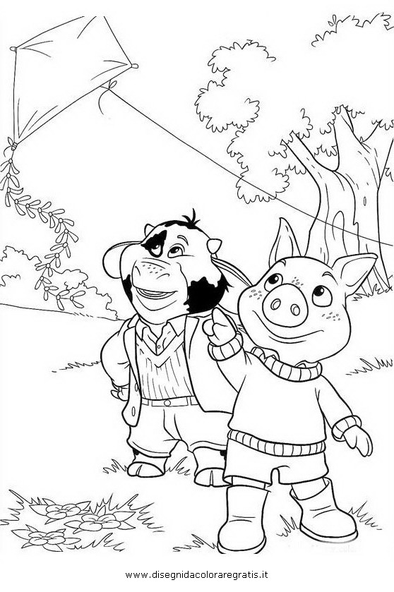 cartoni/piggly_wiggly/piggly_wiggly_17.JPG