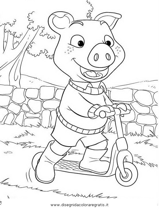 cartoni/piggly_wiggly/piggly_wiggly_24.JPG