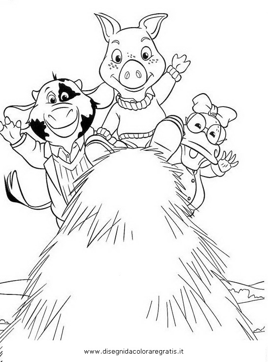 cartoni/piggly_wiggly/piggly_wiggly_38.JPG