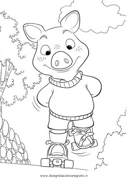 cartoni/piggly_wiggly/piggly_wiggly_39.JPG