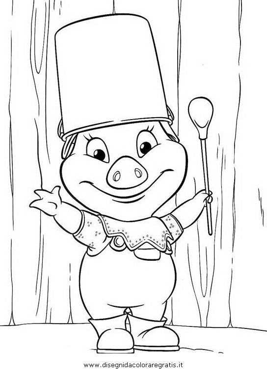 cartoni/piggly_wiggly/piggly_wiggly_40.JPG