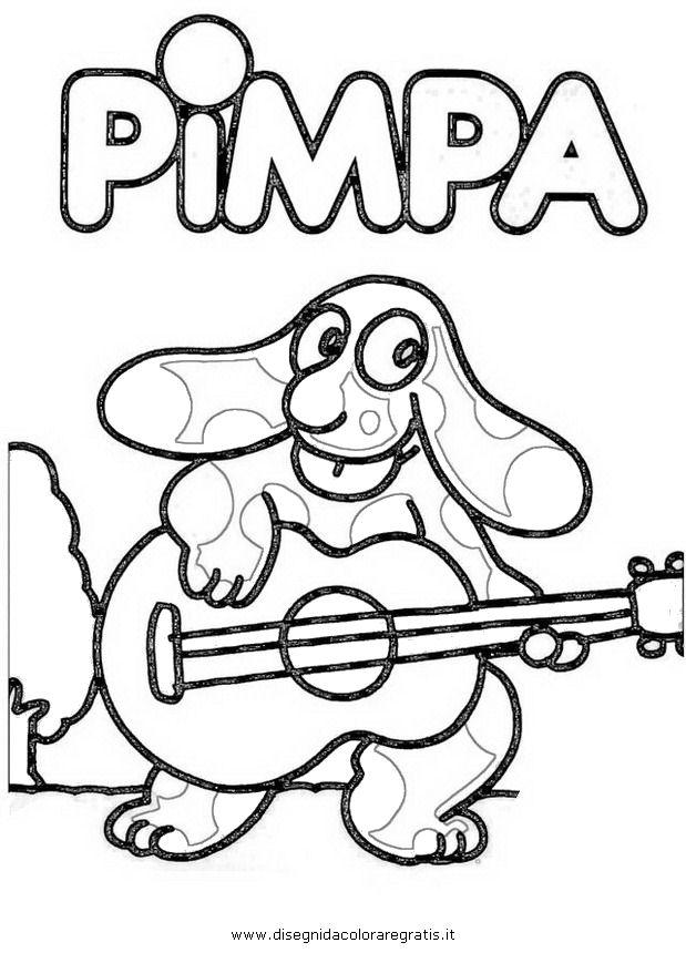cartoni/pimpa/pimpa_11.JPG