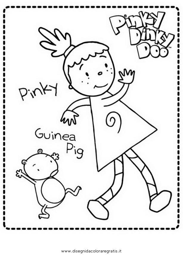 cartoni/pinkydinkydoo/pinkydinkydoo_6.jpg