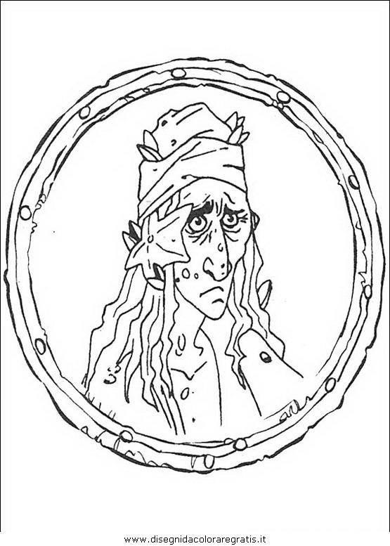 cartoni/piraticaraibi/pirati_caraibi_11.JPG