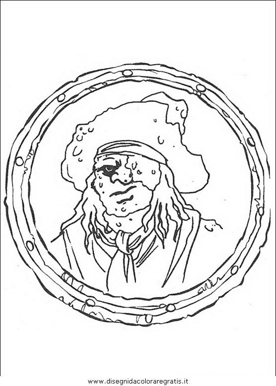 cartoni/piraticaraibi/pirati_caraibi_15.JPG