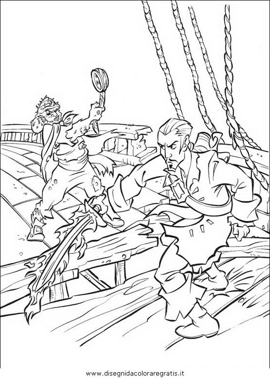 cartoni/piraticaraibi/pirati_caraibi_18.JPG