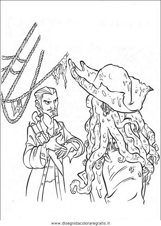 cartoni/piraticaraibi/pirati_caraibi_19.JPG