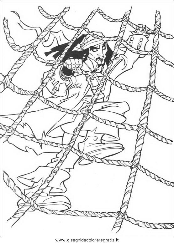 cartoni/piraticaraibi/pirati_caraibi_22.JPG