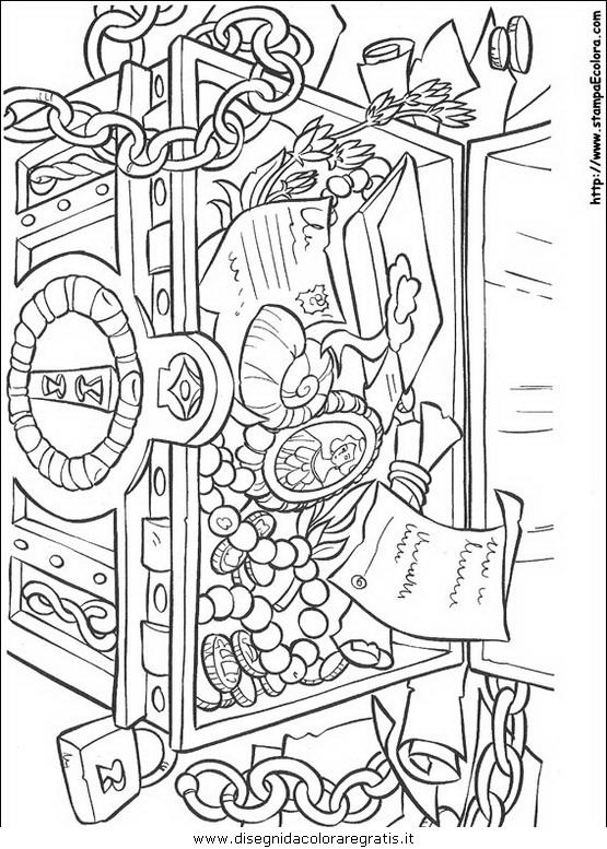 cartoni/piraticaraibi/pirati_caraibi_27.JPG