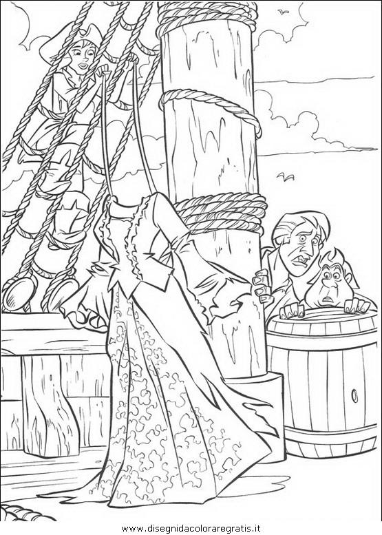 cartoni/piraticaraibi/pirati_caraibi_30.JPG
