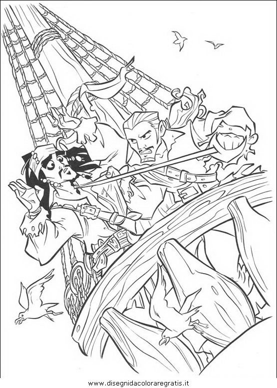 cartoni/piraticaraibi/pirati_caraibi_31.JPG