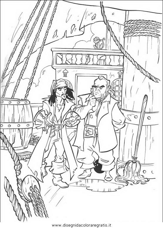 cartoni/piraticaraibi/pirati_caraibi_40.JPG