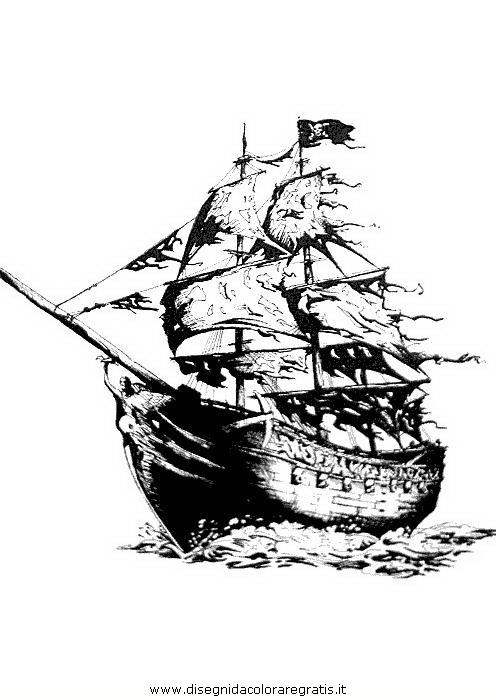 cartoni/piraticaraibi/piraticaraibi_37.JPG
