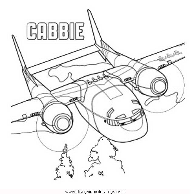 cartoni/planes/a_planes2_07.JPG