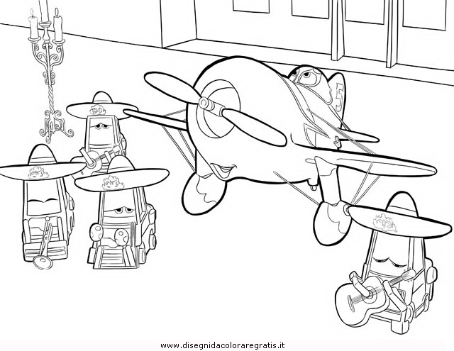 cartoni/planes/a_planes2_08.JPG