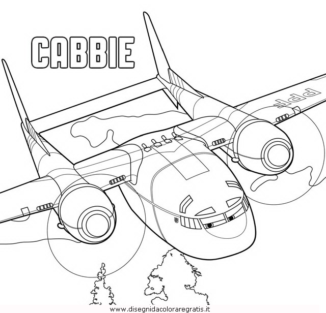 cartoni/planes/a_planes2_12.JPG