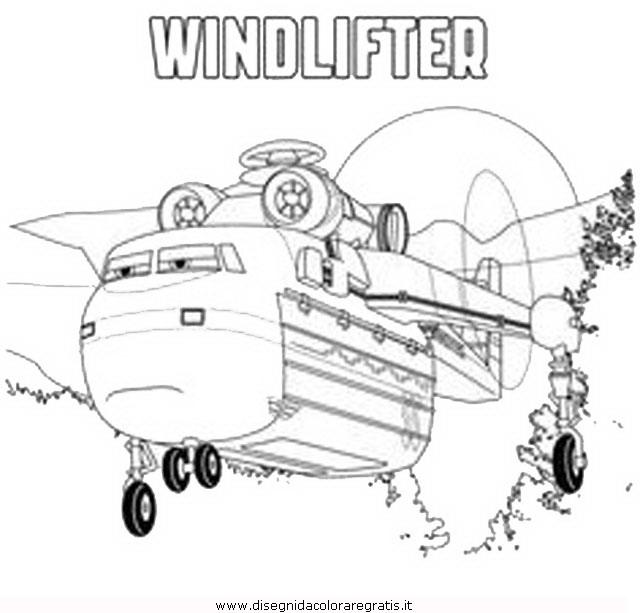 cartoni/planes/a_planes2_13.JPG