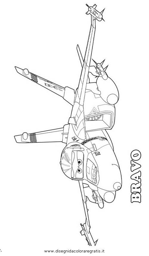 cartoni/planes/planes_09.JPG