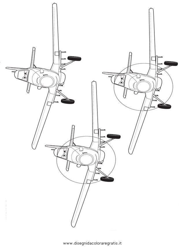 cartoni/planes/planes_18.JPG